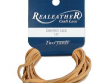 Замшевый шнур отличного качества изготовлена из лучших шкур