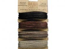 Отличный природный крученый шнур из натурального сырья, ручная работа (Китай), экологически чистый, приятный на ощупь
