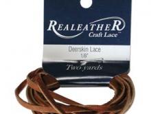 Замшевый шнур отличного качества, изготовлен из лучших шкур, мягкий,