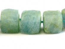 Швензы родированные со вставками из фионита (4 шт.), с английским замочком и колечком для подвески.