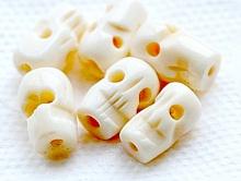 слоновая кость (натуральная)