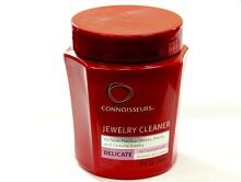 Jevelry Cleaner Delicate для деликатной чистки ювелирных изделий