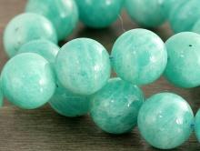 сочный бирюзово-голубой с зеленоватым оттенком